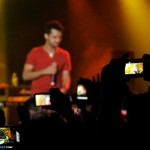 Atif Aslam Live in Chicago (8)