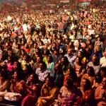 Atif Aslam Live in Houston [9th July 2011] (11)