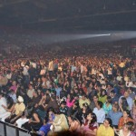 Atif Aslam Live in Houston [9th July 2011] (4)