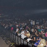 Atif Aslam Live in Houston [9th July 2011] (7)