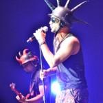 Atif Aslam Live in Houston [9th July 2011] (9)