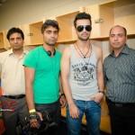 Atif Aslam Live in Toronto (100)