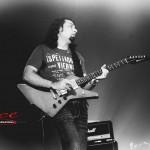 Atif Aslam Live in Toronto (11)