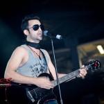 Atif Aslam Live in Toronto (111)