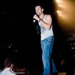 Atif Aslam Live in Toronto (13)