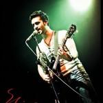 Atif Aslam Live in Toronto (18)