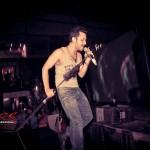 Atif Aslam Live in Toronto (22)