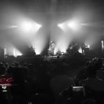 Atif Aslam Live in Toronto (28)