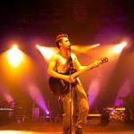 Atif Aslam Live in Toronto (4)