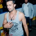 Atif Aslam Live in Toronto (44)