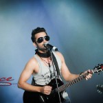 Atif Aslam Live in Toronto (5)