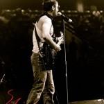 Atif Aslam Live in Toronto (50)
