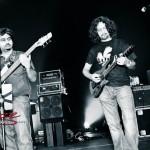 Atif Aslam Live in Toronto (54)