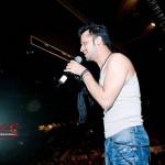 Atif Aslam Live in Toronto (56)