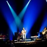 Atif Aslam Live in Toronto (6)