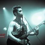 Atif Aslam Live in Toronto (65)