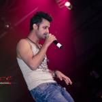 Atif Aslam Live in Toronto (69)