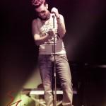 Atif Aslam Live in Toronto (75)