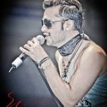 Atif Aslam Live in Toronto (8)
