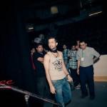 Atif Aslam Live in Toronto (81)