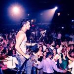 Atif Aslam Live in Toronto (87)