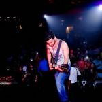 Atif Aslam Live in Toronto (9)