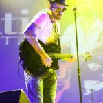 Atif Aslam Live in Washington Dc (3)