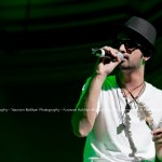Atif Aslam Live in Washington Dc (5)