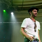 Atif Aslam Live in Washington Dc (6)