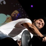 Atif Aslam Live in Washington Dc (8)