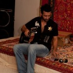 Atif Aslam at Private Gig (11)
