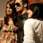 Atif Aslam at Private Gig (12)