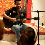 Atif Aslam at Private Gig (13)
