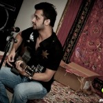 Atif Aslam at Private Gig (14)
