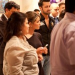 Atif Aslam at Private Gig (15)