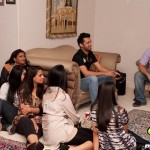 Atif Aslam at Private Gig (16)