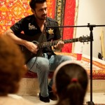 Atif Aslam at Private Gig (7)