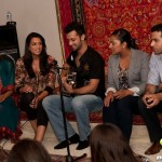 Atif Aslam at Private Gig (8)