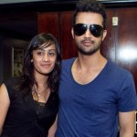 Atif Aslam with his Fans in Dallas (11)