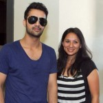 Atif Aslam with his Fans in Dallas (19)