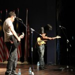 Bilal Khan Concert In Malaysia (11)