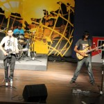 Bilal Khan Concert In Malaysia (12)