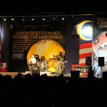 Bilal Khan Concert In Malaysia (14)