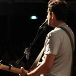 Bilal Khan Concert In Malaysia (15)
