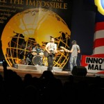 Bilal Khan Concert In Malaysia (16)