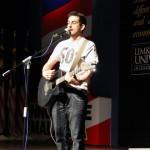Bilal Khan Concert In Malaysia (2)