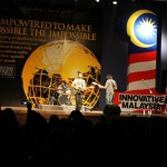 Bilal Khan Concert In Malaysia (24)
