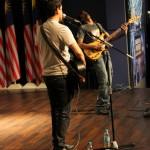 Bilal Khan Concert In Malaysia (4)