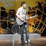 Bilal Khan Concert In Malaysia (5)
