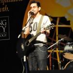 Bilal Khan Concert In Malaysia (6)